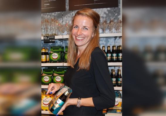 Blog Anke Klumpers - Innovation Manager
